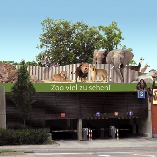 aussenansicht-zoo_bild