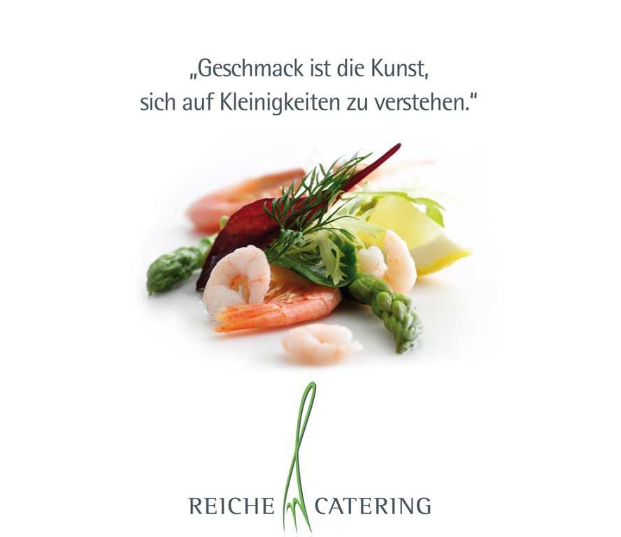 anz_reiche_catering-12