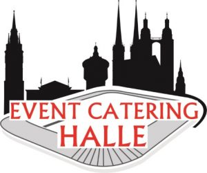 halle-catering_klein