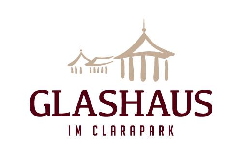 logo-glashaus