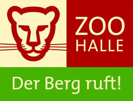 Der Bergzoo in Halle öffnet wieder!
