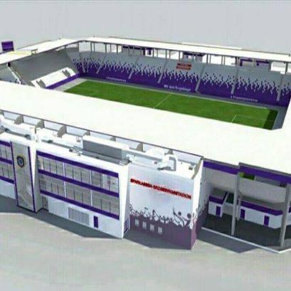 erzgebirgsstadion-aue-02