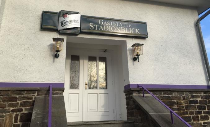 stadionblick_bild5